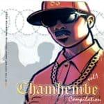 Chamhembe Volume 1
