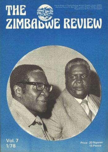 the-zimabwe-review-jan-78