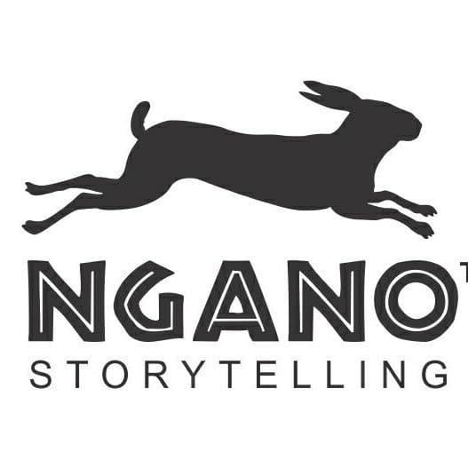 Ngano Storytelling - Igantius Mababa